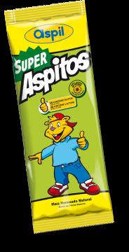aspitos_0001_bossa-184x360.png